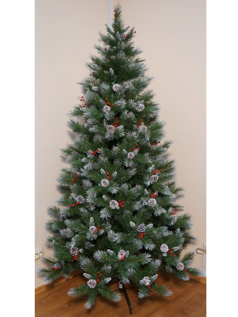 Christmas Tree Ribbon Homebase Christmas Dundalk