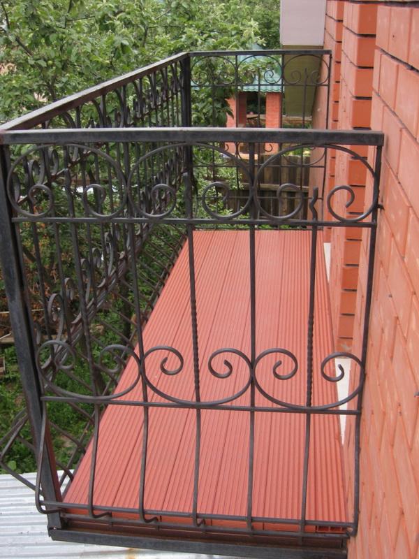 Террасная доска holzhof - профили, цвета, цена - фасадные па.