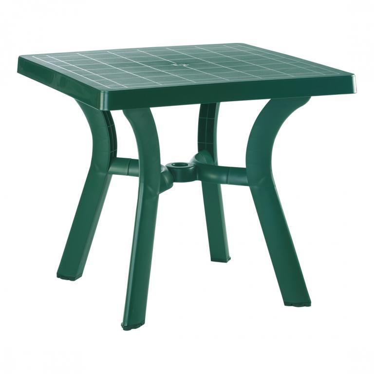 Пластиковый стол картинка